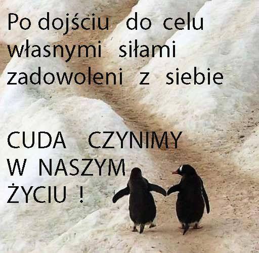 :) - mojadziewczyna.net