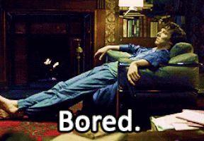 ↪¿Te Gusta Sherlock?↩↪ ¿Estas Aburrido?↩↪¿Quieres Reírte,Llorar Y Rec… #detodo De Todo #amreading #books #wattpad