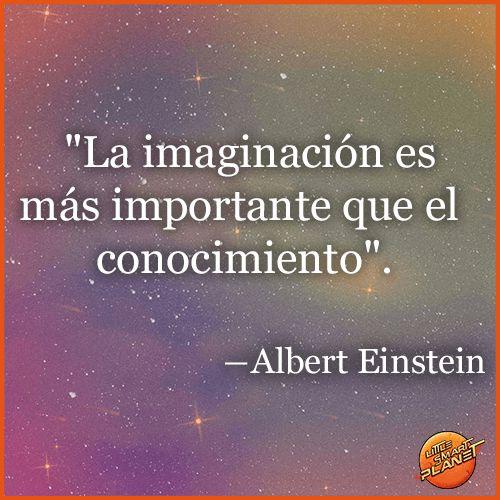Citas-de-Albert-Einstein-3