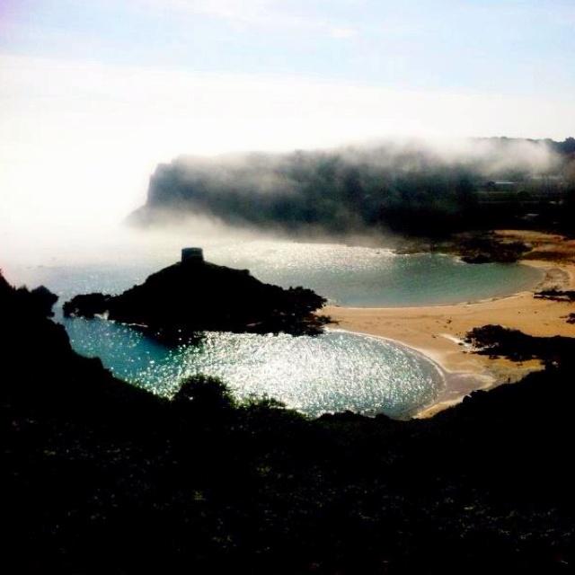 Beautiful Jersey ~ Channel Islands