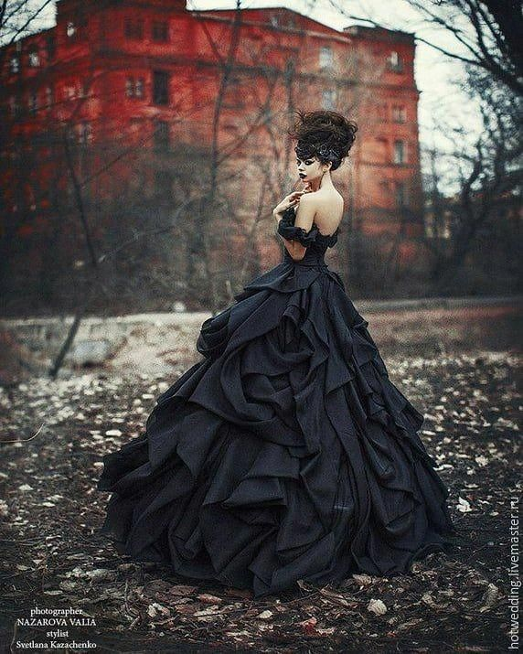 Women S Fashion 2017 Pinterest Product Id 9301152369 Gothic