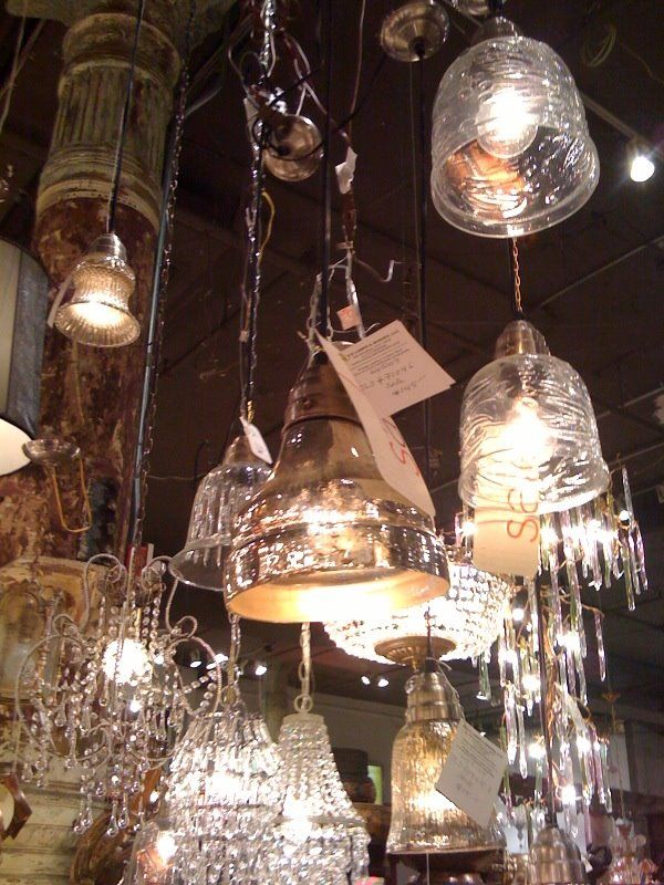 25 best images about lighting on pinterest mercury glass for Urban boho style furniture