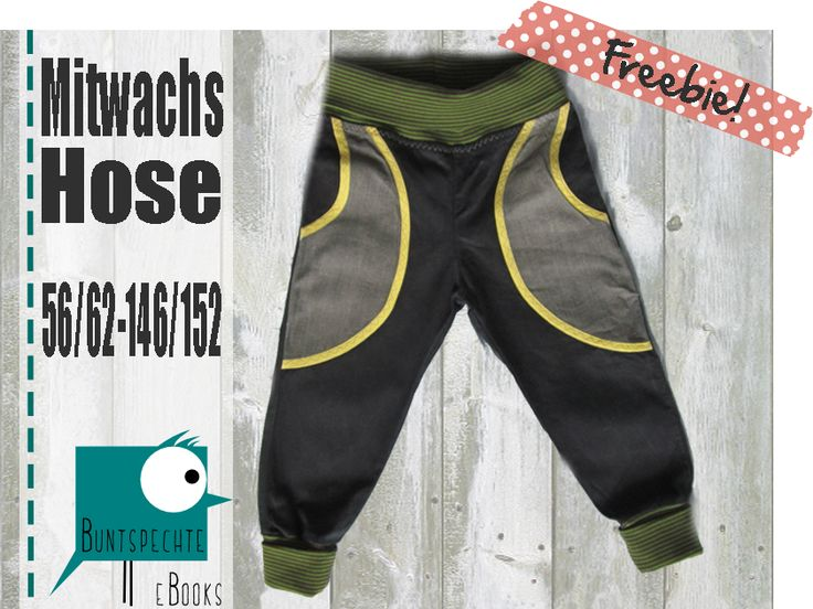 Slim Sweats With Free Sewing Pattern For Boys Sweatpants Sewing