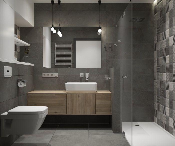 istanbul fayans ustası seramik banyo granit dekorasyon