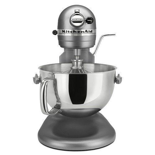 Kitchenaid Professional Heavy Duty Stand Mixer best 20+ kitchenaid pro 600 ideas on pinterest | kitchenaid pro