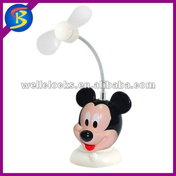 Usb Mickey Mouse Mini Fan Photo, Detailed about Usb Mickey Mouse Mini Fan Picture on Alibaba.com.