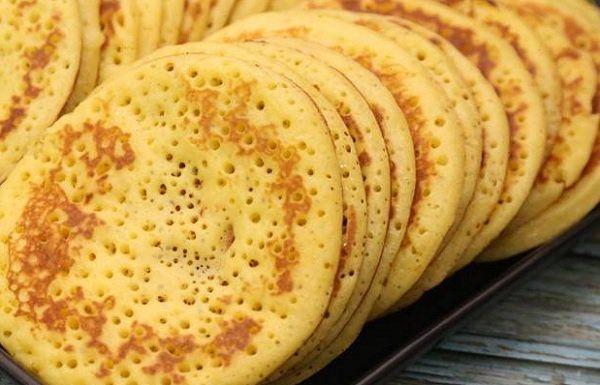 طريقة عمل خبز الجباب بدون بيض طريقة Recipe Cooking Recipes Cooking Recipes