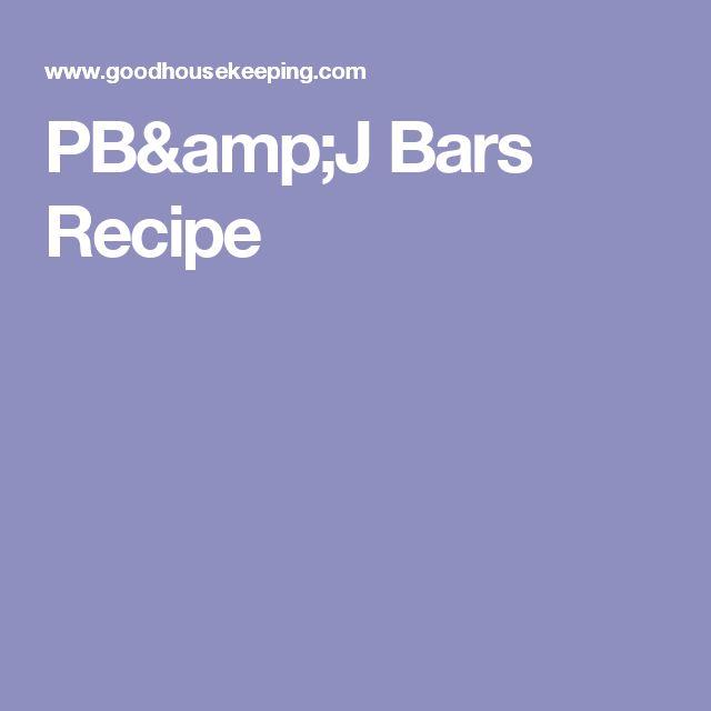 ... Recipes on Pinterest | English, Pecan pie bars and Cinnamon rolls
