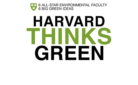 See how your workplace stacks up next to Harvard's using their Green Leaf - Green Office program  http://www.green.harvard.edu/green-office