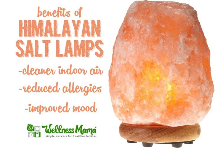 117 Best images about LAMPARAS DE SAL on Pinterest Urban outfitters, Himalayan salt and Health