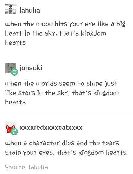 the riku essays