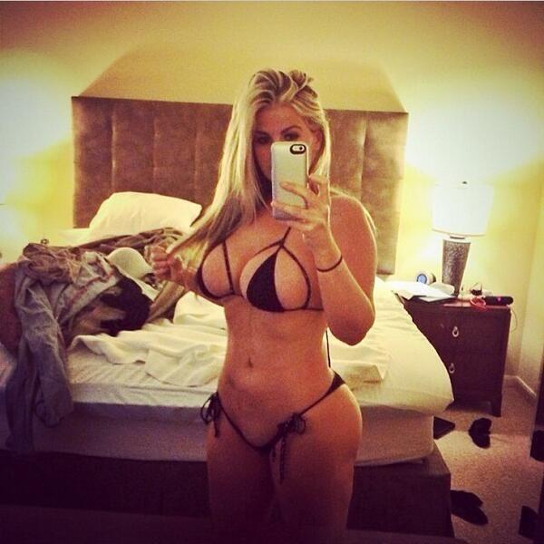 Big booty white girl ava sparxxx fucked 10