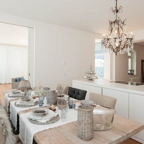 94 best HomeStaging Home Staging Schöner Wohnen ReDesign Interior - home staging verkauf immobilien