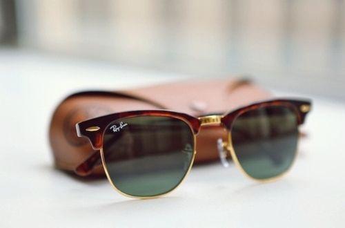 Ray Ban Sunglasses,ray bans aviators,Ray-Ban® And Oakley® Sunglasses Outlet Store