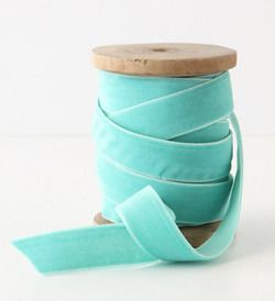 I want this in every color! Love this stuff, not sure why..but I want to craft with it all the time!