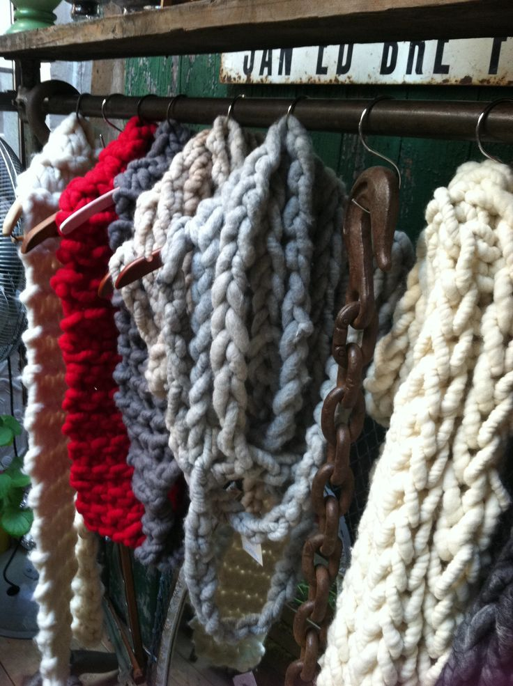 124 Best Images About Loopy Mango On Pinterest Knitting