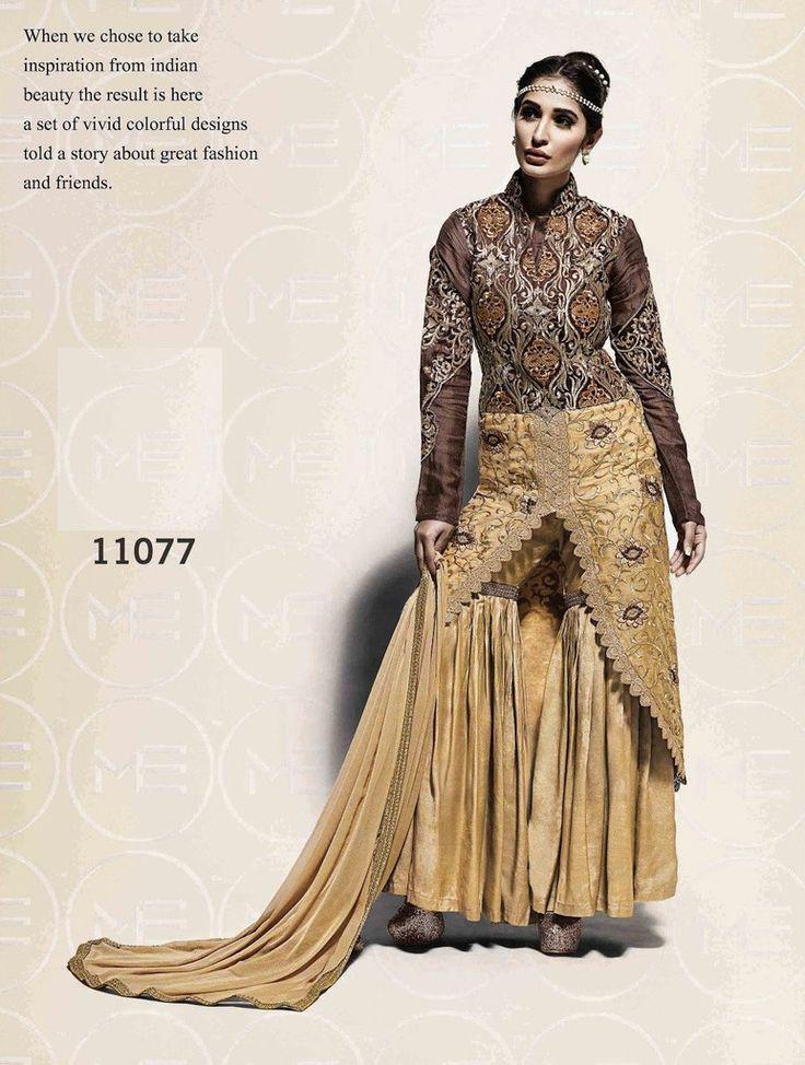52 best Manish malhotra images on Pinterest   India fashion, Indian ...
