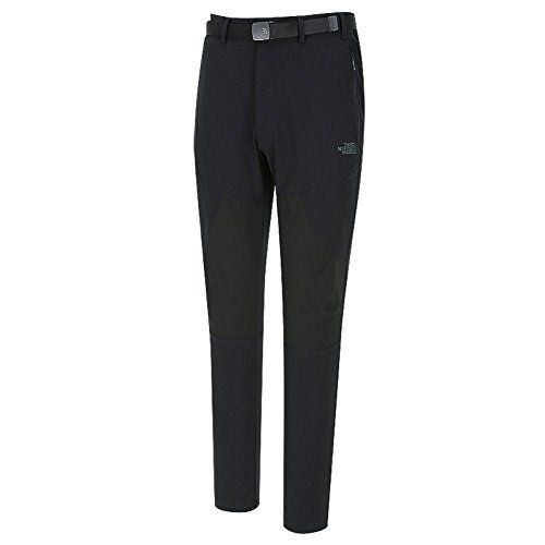 (ノースフェイス) THE NORTH FACE M'S FIESTA PANTS フィエスタ ロングパンツ BL... https://www.amazon.co.jp/dp/B01M5GLJNO/ref=cm_sw_r_pi_dp_x_mYgfyb0WD4CYY