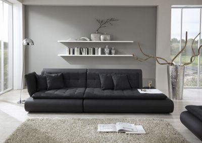 best 25 schlafsofa 2 sitzer ideas on pinterest. Black Bedroom Furniture Sets. Home Design Ideas