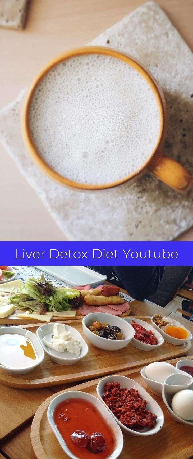 Best Homemade Detox Cleanse For Weight Loss   Detox Diet Grocery List   Pinterest   Detox, Diet and Detox tea diet