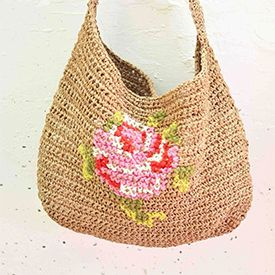 1000 Images About Plarn Plastic Bags Recycle On Pinterest