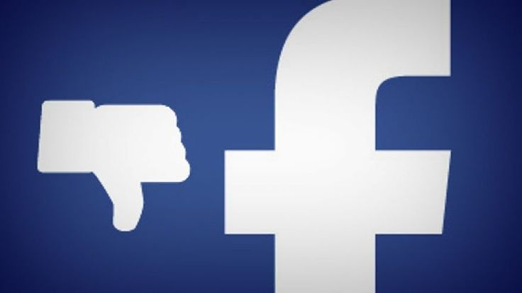 On Tuesday, the Catholic News Agency reported that Facebook inexplicably blocked 25 Catholic pages with millions of followers and has yet to give a satisfactory reason why. Mary Rezac reported: