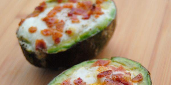 Blogul Lui Jorjette prezinta: 10 Retete cu avocado – cum sa prepari acasa avocadele