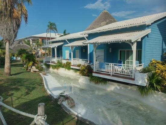 Royalton Hicacos Varadero Resort & Spa (Cuba) - Resort (All-Inclusive) Reviews - TripAdvisor