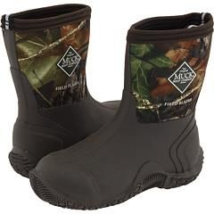 Детская обувь the original muck boot company kids