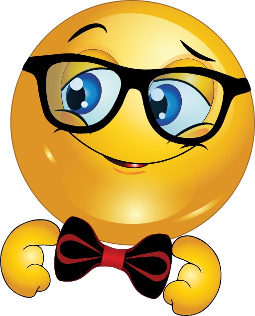 405 best My Happy Faces~Emoji's! images on Pinterest ... Facebook Message Emoticons