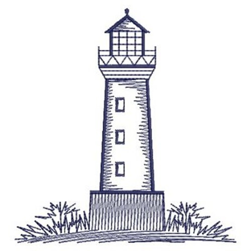 New C Lighthouse Embroidery Designs on lighthouse home designs, lighthouse cake designs, lighthouse quilts, lighthouse embroidery clip art, lighthouse embroidery kits, lighthouse painting designs, lighthouse art designs, lighthouse tumblr, lighthouse stencil designs, lighthouse clothing for women,