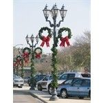 Downtown Decorations - Accessories - Commercial Christmas Decorations ...