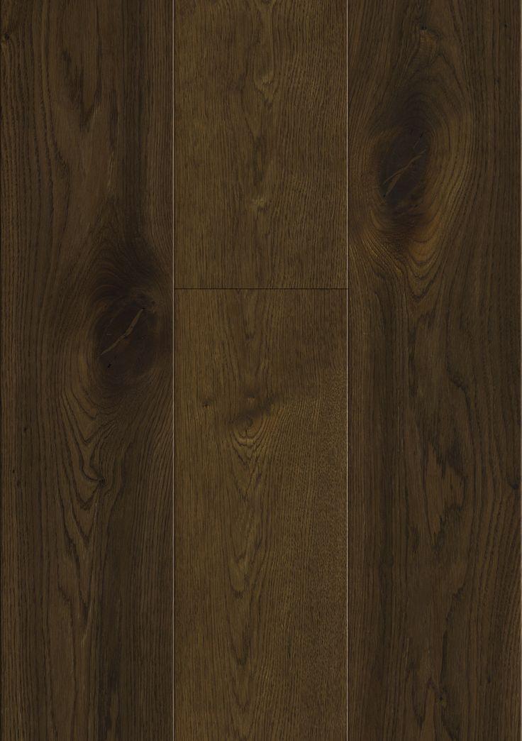 Seria Avance Floors, kolor Podwójnie przyciemniany czarny  więcej plików: http://www.chapelparket.pl/business-zone/