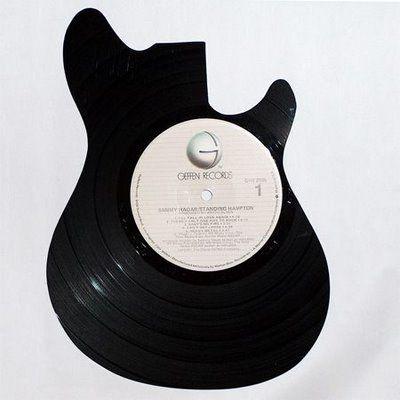 vinyl_art_06