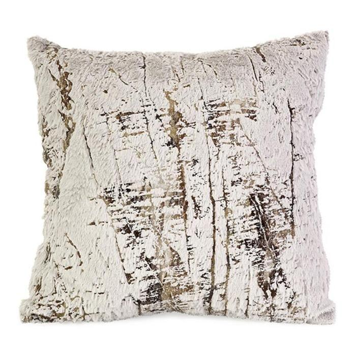 Norfolk Square Pillow | Nebraska Furniture Mart