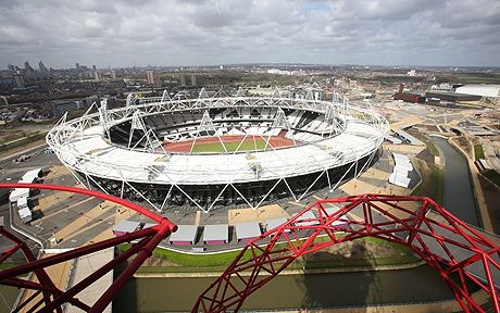 Read a full list of the venues and fixtures for the Rugby World Cup in   England, which runs from Sept 18 to Oct 31, 2015.