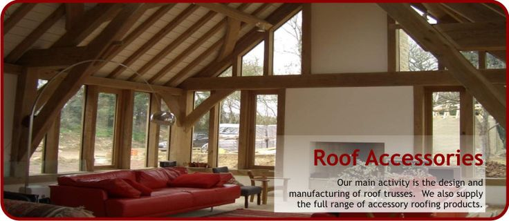 Kelbrick - Article in Wood and Timber Times - SABS Quality from Kelbrick's Roof Trusses