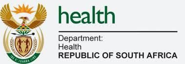 National Health Vacancies Closing 20 Mar 2017 - Phuzemthonjeni Jobs Indeed http://ow.ly/lioL309XYt2