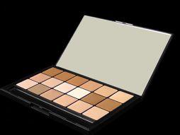 9 best professional makeup artist supplies images on