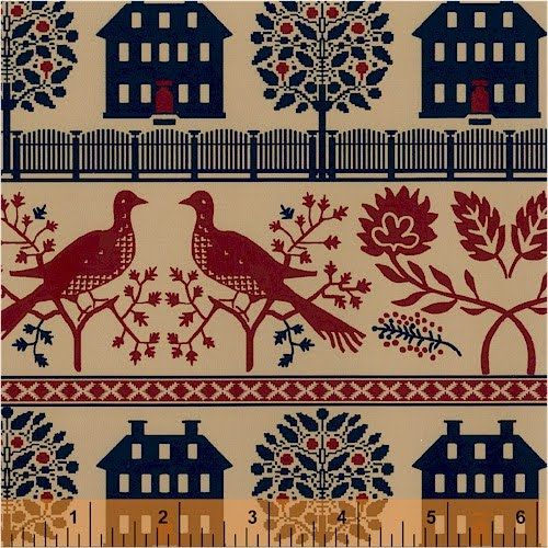 Coverlet from The National Museum of the American Coverlet in Bedford, Pennsylvania  http://3.bp.blogspot.com/_3hpkFU3hD0A/TKy_EeZbraI/AAAAAAAALk0/2SS3r9zxP9o/s1600/coverlet%2Bred%2Bwhite%2Band%2Bblue.jpg