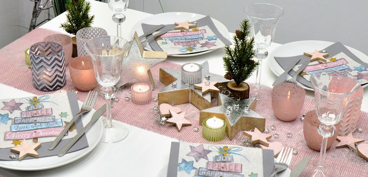 71 best tischdeko weihnachten images on pinterest christmas centrepieces christmas crafts and. Black Bedroom Furniture Sets. Home Design Ideas