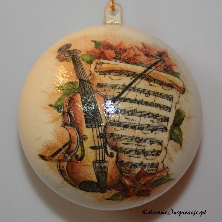 bombka-muzyczna-skrzypce