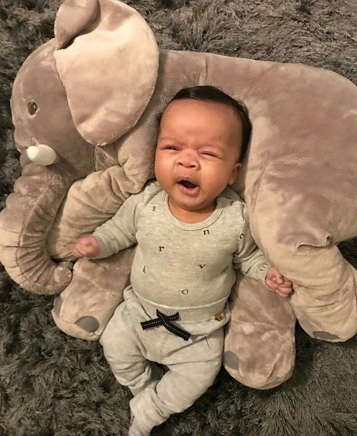 Best 25 Cute Black Babies Ideas Only On Pinterest