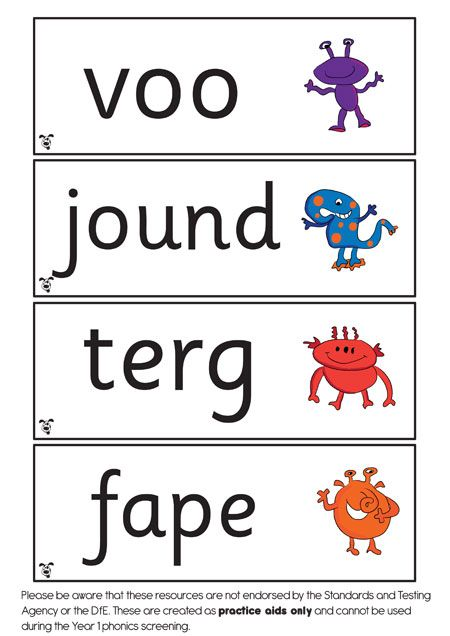 Teacher's Pet - Year 1 Phonics Assessment Resource - FREE Classroom Display Resource - EYFS, KS1, KS2, letters, sounds, assess, year, one, p...