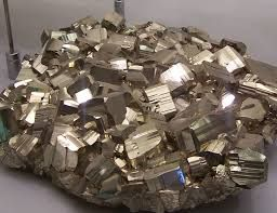 The reflective qualities of this Pyrite stone make it a wonderful meditation or divination tool. An excellent shield-stone, pyrite removes negativity from the aura to help one concentrate. Find out more about this healing stone.  #healing #crystals #mindbodyspiritdirect #meditation  http://www.mindbodyspiritdirect.co.uk/products/crystals//pyrite+free+form+crystal