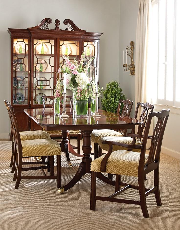 Dining Table Kindel Mahogany Dining Table : dbf9f776296ba639b9b656a13a988564 from choicediningtable.blogspot.com size 736 x 938 jpeg 328kB