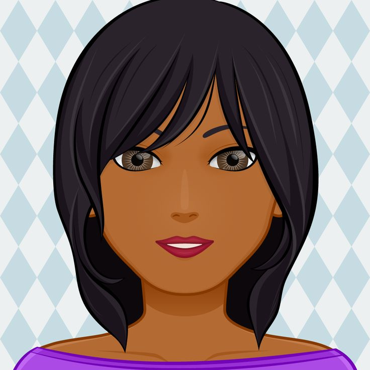 Avatar Creator - How to Make a Cartoon of Yourself