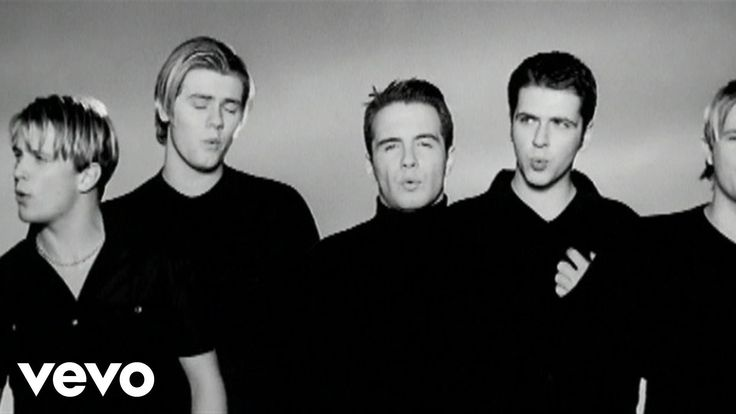 {{ SEASONS IN THE SIN }}  ~~~WESTLIFE~~~  Not a bad cover at all--pretty dang good actually. It kind of grows on ya---  Terry Jacks sang the original version, which is fabulous: click her >>> https://www.youtube.com/watch?v=-tPcc1ftj8E