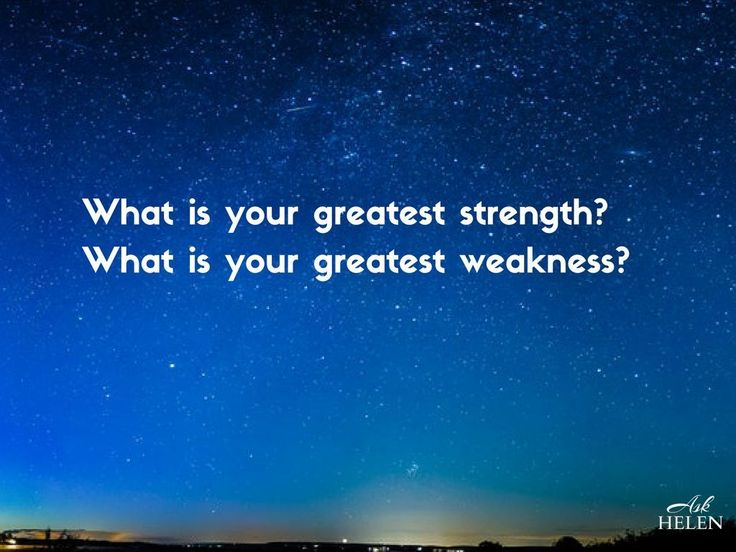 What is your greatest strength? What is your greatest weakness?  Let #askhelen help guide you, message me on www.askhelen.ca  #askhelenchat #lifetips askhelenca#intuitive #clairvoyant #psychic #medicalintuitive #lifecoach #intuitiveintelligence #holistic #holistichealth #healer #medium #medicalmedium #spiritual #energy #energyguide #guide #life #power #consciousness #zen #mindfulness #intuition #love #crystal #crystalhealing #goodvibes