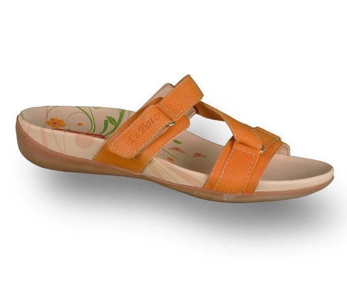 Batz Webáruház - ZE Sárga - ZE Sárga - Cipő, papucs, szandál, csizma, Batz, gyerek cipő, női cipő, férfi cipő